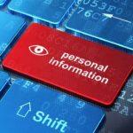 Россияне смогут торговать своими персональными данными