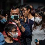 WeChat начнет блокировать пользователей за распространение слухов о коронавирусе