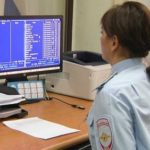 Отказ от Windows обошелся МВД в 1,4 млрд рублей