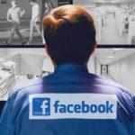 Пользователи Facebook смогут скрывать частную информацию