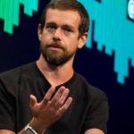 В Twitter появится возможность ограничения числа реплаев