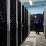Сделка по приобретению «Ростелекомом» оператора ЦОДов DataLine закрыта