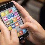 Юзеры из РФ израсходовали свыше 1 млрд USD на мобильные приложения