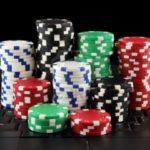 Эльдорадо Карат – азарт и богатство, доступные всем