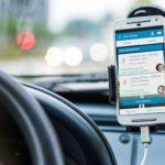 В «Сколково» считают целесообразным смягчение законопроекта о BlaBlaCar