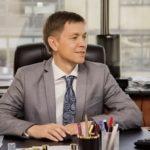 Глава Минкомсвязи уйдет в отставку