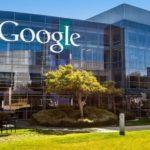Google разрабатывает конкурента Slack