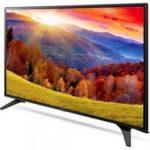 Обслуживание и восстановление телевизоров LG