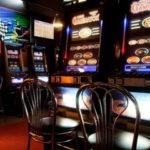 Игровые автоматы от GMSlots – увлекательное развлечение для каждого