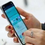 Apple и Google могут быть назначены ответственными за предустановку приложений