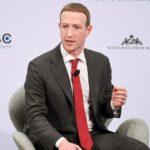Соцсеть Facebook подверглась модернизации