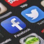 Facebook и Twitter придется заплатить по 4 млн рублей за отказ от локализации данных