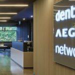 Агентство MGCom может перейти под контроль Dentsu