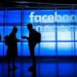 Facebook запретила рекламу средств от коронавируса