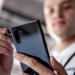 Samsung согласилась предустанавливать приложения российских разработчиков
