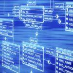 Регулирование Big Data может быть поручено Роскомнадзору