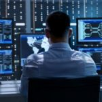 Хакеры из РФ снова начали атаковать местные компании