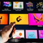 Предустановка софта на Smart TV и ПК будет ускорена