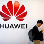 У Huawei есть бэкдоры в мобильных сетях по всей планете