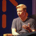 Учредитель Reddit считает TikTok шпионским приложением