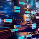 «Яндекс» и другие игроки не поддержали законопроект о Big Data
