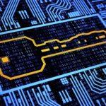 В eSIM будут использоваться отечественные шифровальные алгоритмы