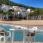 Чем привлекательна недвижимость на Коста Брава и в Барселоне?