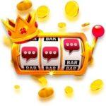 Какие игровые автоматы на деньги на официальном сайте онлайн-казино Goxbet можно отыскать?