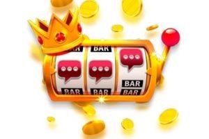 классические игровые автоматы в казино Goxbet