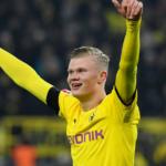 Ставки на спорт онлайн – возможности дортмундской «Боруссии» в Бундеслиге