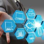 IT аутсорсинг – эффективное обслуживание компьютеров