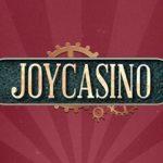 Коллекция игровых слотов в казино Joycasino