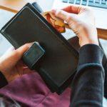 Рассчитываем силы для онлайн займа на карту