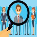 5 признаков профессионального агентства субподрядного привлечения персонала