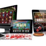 Любопытные особенности казино Рокс