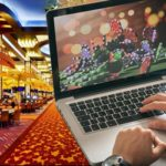 Богатство и безопасность в Сол казино