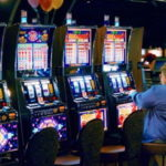 Эльдорадо казино и поводы сыграть здесь