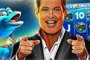 Booi казино официальный сайт