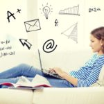 Рынок онлайн-образования может вырасти до 60 млрд рублей