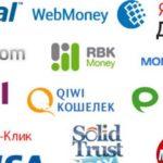 Платежные сервисы просят Центробанк позволить открытие счетов по видеосвязи