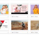 В «Яндекс.Директе» появился видеоконструктор