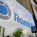 Rambler запустил аналог Mediametrics