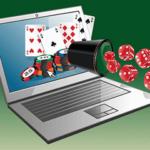 Как казино Вулкан Чемпион стало популярным