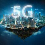 Как сети 5G изменят нашу жизнь и будет ли это на пользу?