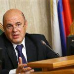 Глава правительства пообещал россиянам безвозмездный доступ к веб-ресурсам