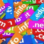 Веб Хостинг от Regery: преимущества