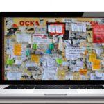 Рынок интернет-рекламы РФ может просесть на 3%