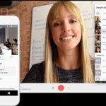 Сервис Meet от Google стал бесплатным для всех пользователей