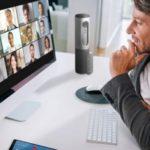 Сотрудникам Google запретили использовать на работе видеосервис Zoom