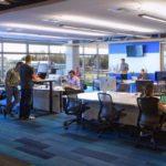 IT-компаниям могут позволить снижать зарплаты сотрудникам на время эпидемии